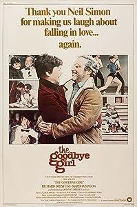 Good movies comedy to watch The Goodbye Girl [avi]