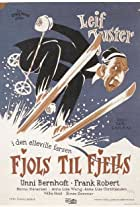 Fools in the Mountains