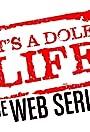 It's a Dole Life