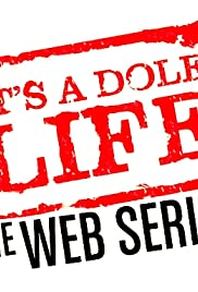 It's a Dole Life Poster