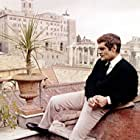 Omar Sharif in The Appointment (1969)