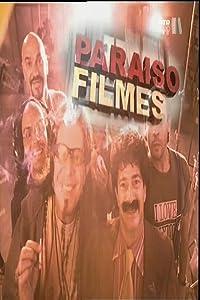 Downloaded dvd movie Pirolito o Quinto Passageiro [Mkv]