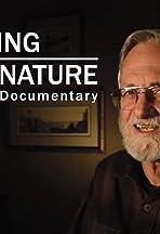 Sharing Nature: Documentary on David Menne