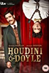 Houdini and Doyle (2016)