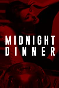 Movies websites free download Midnight Dinner [420p]