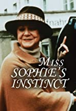 Sophie: Schlauer als die Polizei