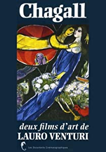 Movie watches online Chagall France [1920x1600]