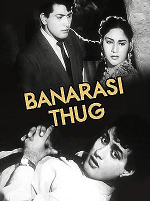 Where to stream Banarasi Thug