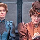 The Importance of Being Earnest (2018)