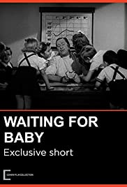 Waiting for Baby (1941) 1080p