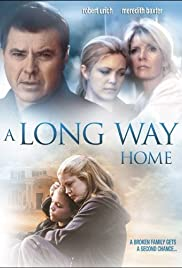 A Long Way Home (2003) Aftermath 1080p