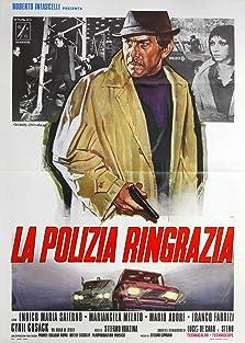 Execution Squad (1972)