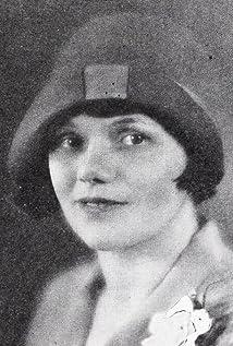 Agnes Christine Johnston Picture