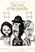 The Law of the Swindler
