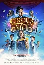 Circus Nol (2019)