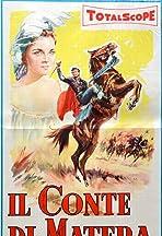 Il conte di Matera (Il tiranno)