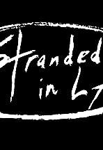 Stranded in L.A.