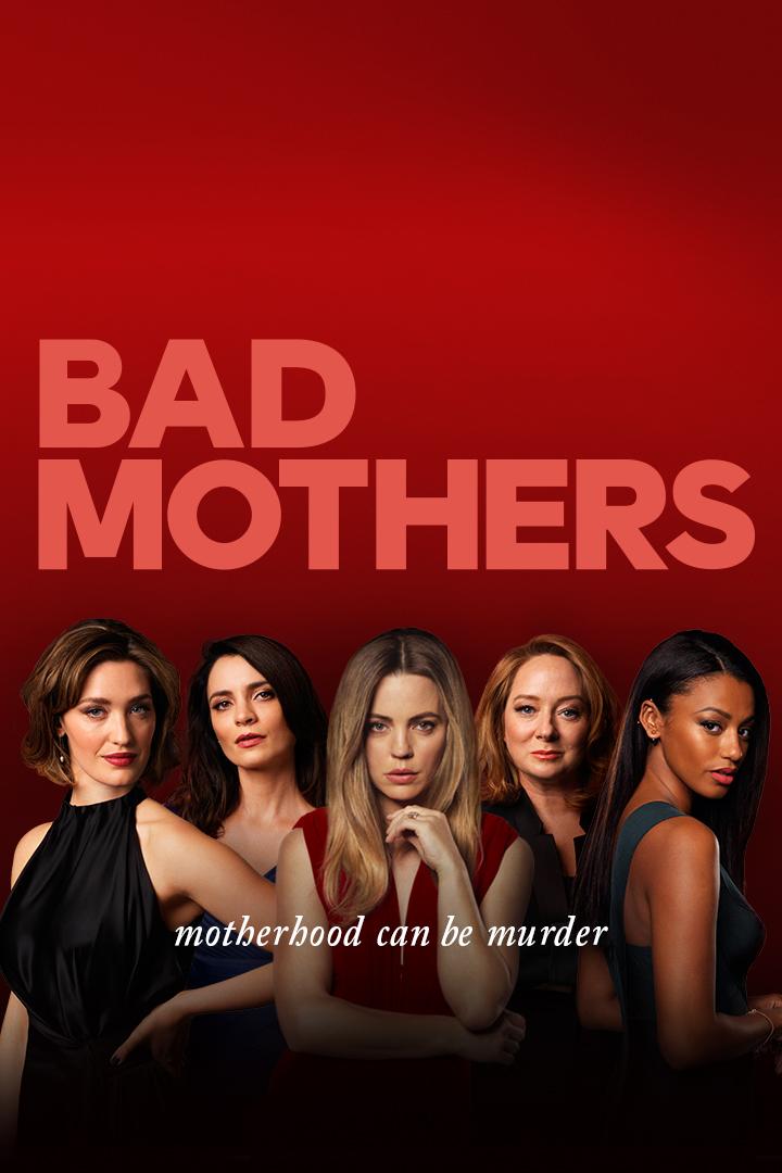 Bad.Mothers.S01E04.HDTV.x264-FQM