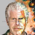 Ron Perlman in A Place Among the Dead (2020)