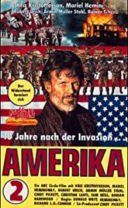 Amerika full movie with english subtitles online download