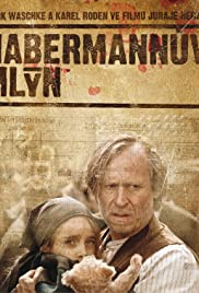 Habermann (2010) Poster - Movie Forum, Cast, Reviews