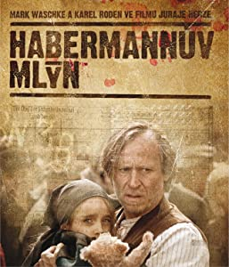 Movie watching websites for iphone Habermann by Petr Nikolaev [1680x1050]