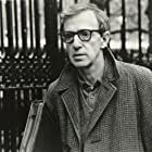 Woody Allen in Husbands and Wives (1992)