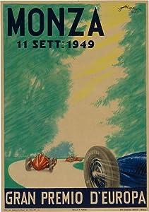 Latest hollywood movie trailer free download 1937 Monaco Grand Prix [2160p]