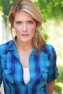 Jill Farley Picture