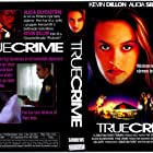 True Crime (1995)