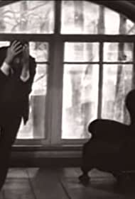 Tri sestry (1964)
