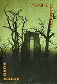 Type O Negative: After Dark Poster