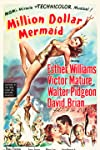 Million Dollar Mermaid (1952)
