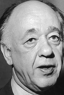 Eugène Ionesco Picture