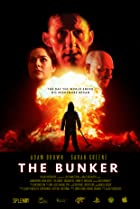 The Bunker (2017) Poster