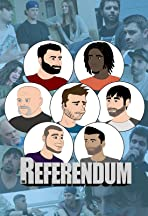The Referendum