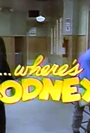 ...Where's Rodney? Poster