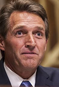 Primary photo for Jeff Flake