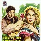 I girovaghi (1956)