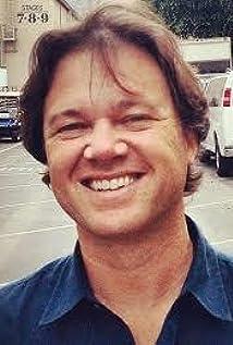 Daniel Kellison Picture