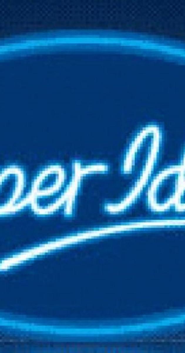 Super Idol (TV Series 2004– ) - IMDb
