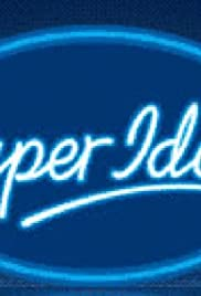Super Idol Poster