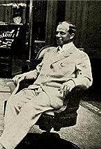 J. Stuart Blackton's primary photo