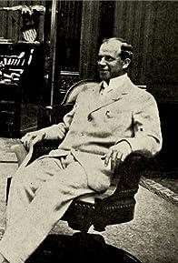 Primary photo for J. Stuart Blackton