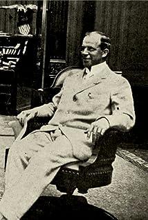 J. Stuart Blackton Picture