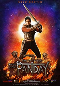 Ang Panday full movie download in hindi hd