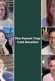 The Parent Trap Reunion!(2020) Poster - Movie Forum, Cast, Reviews