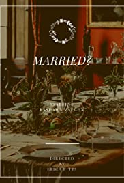 Married? Poster