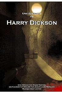 Watch free video movies Une aventure d'Harry Dickson [1080pixel]