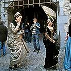 Elo Cinquanta in Mary Queen of Scots (2013)